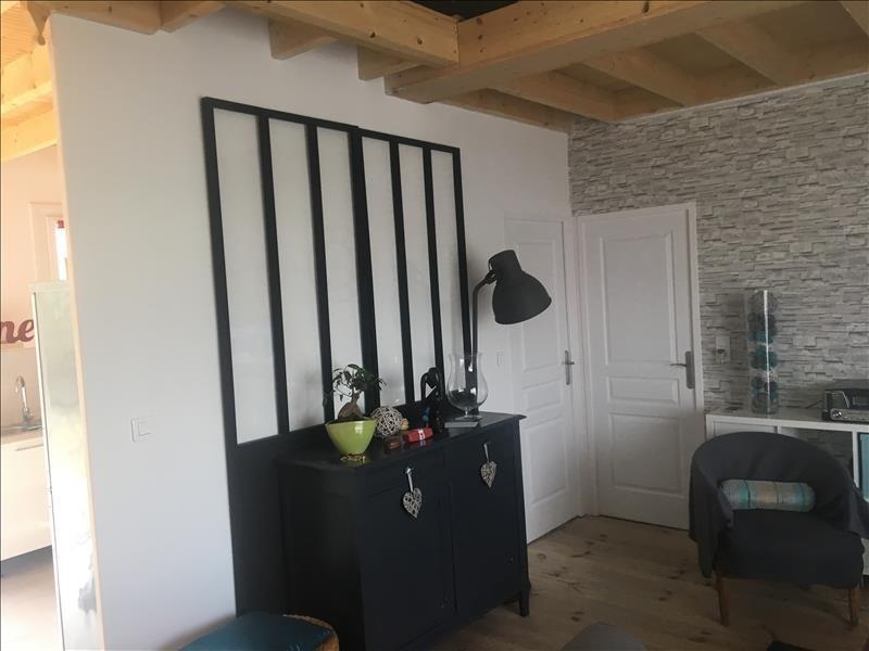 Sale house / villa St brevin les pins 235000€ - Picture 3