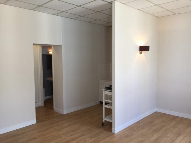 Produit d'investissement appartement Chateaubriant 44000€ - Photo 1