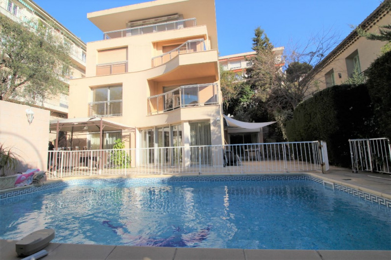 Deluxe sale house / villa Nice 1200000€ - Picture 12