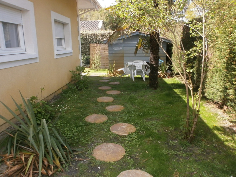 Vente de prestige maison / villa La teste de buch 721650€ - Photo 4
