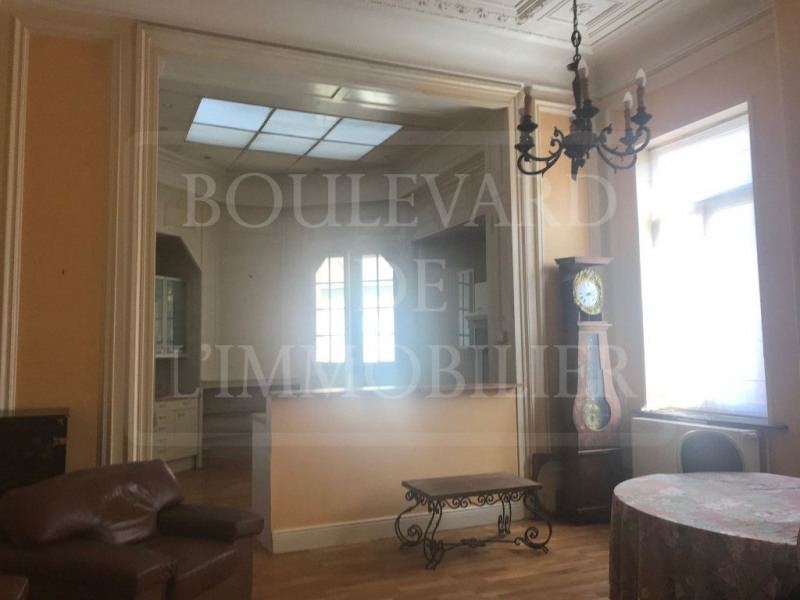 Vente appartement Tourcoing 112 000€ - Photo 4