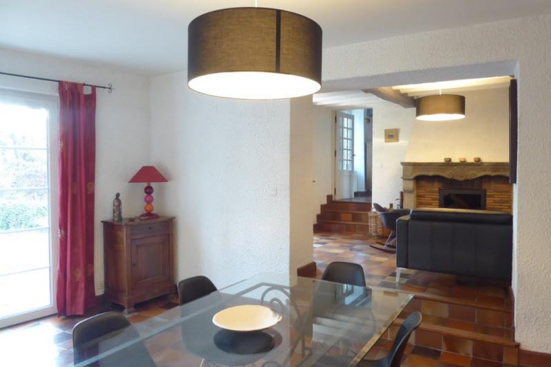 Vente maison / villa Voiron 329000€ - Photo 3