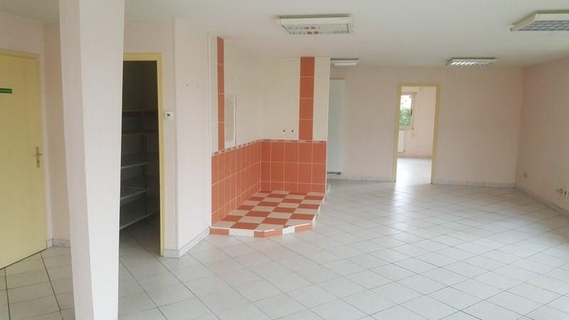 Sale empty room/storage Moon sur elle 122000€ - Picture 4