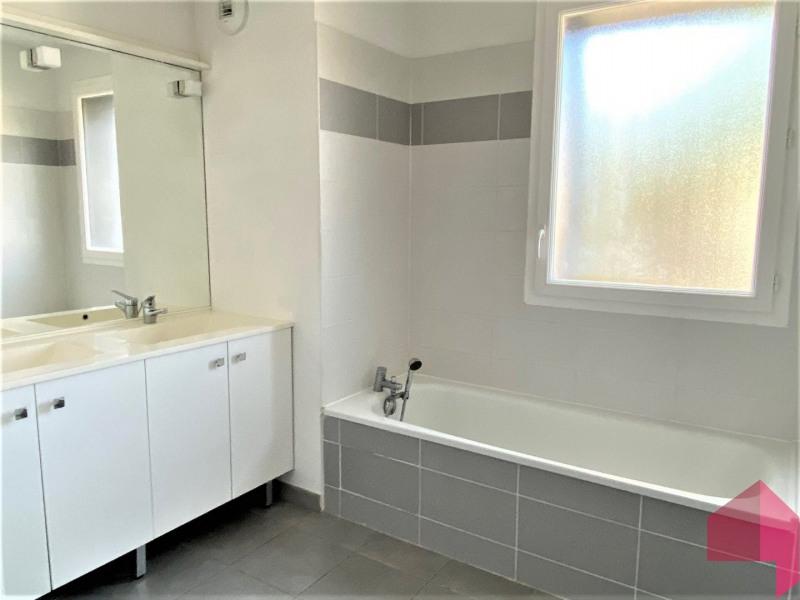 Vente appartement Saint-orens-de-gameville 211000€ - Photo 5