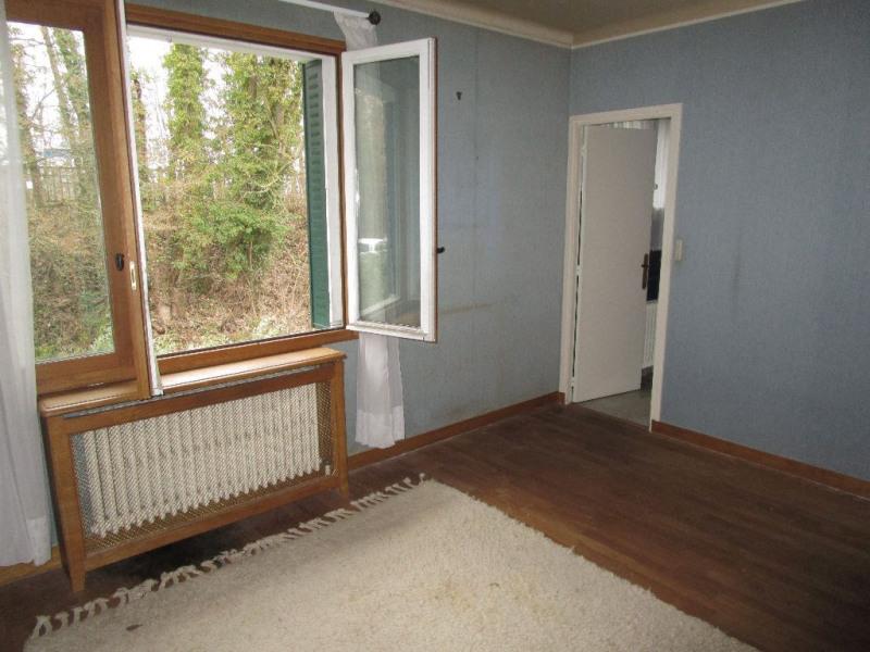 Sale house / villa L etang la ville 512000€ - Picture 5