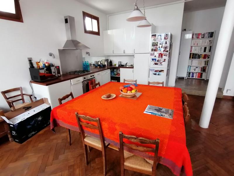 Vente maison / villa Fontenay-sous-bois 860000€ - Photo 2