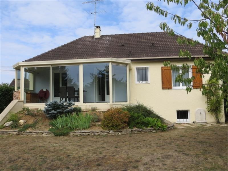 Revenda casa Maintenon 253000€ - Fotografia 3