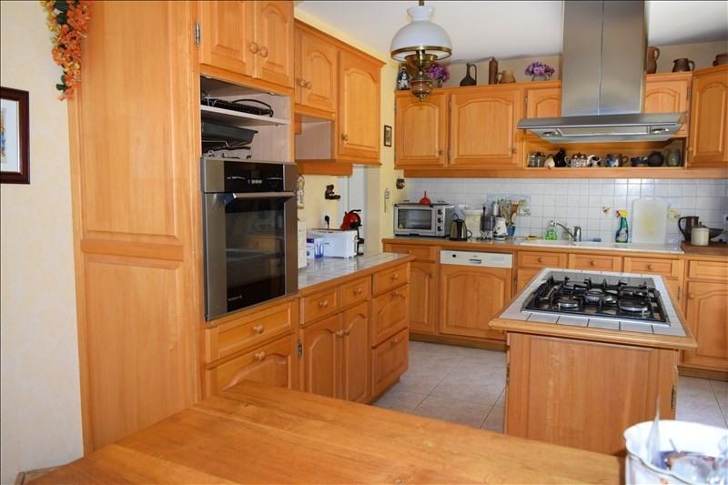 Sale house / villa St brevin l ocean 491100€ - Picture 3