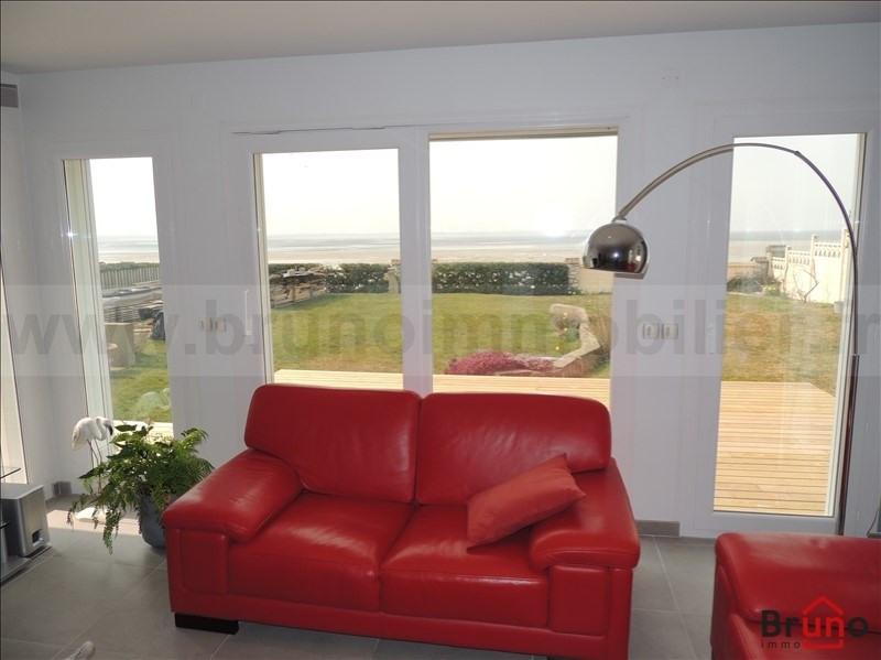 Deluxe sale house / villa Le crotoy  - Picture 3