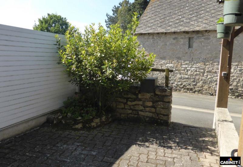 Vente maison / villa Vigneux de bretagne 163900€ - Photo 9