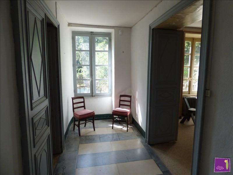 Verkoop van prestige  huis Uzes 1990000€ - Foto 14
