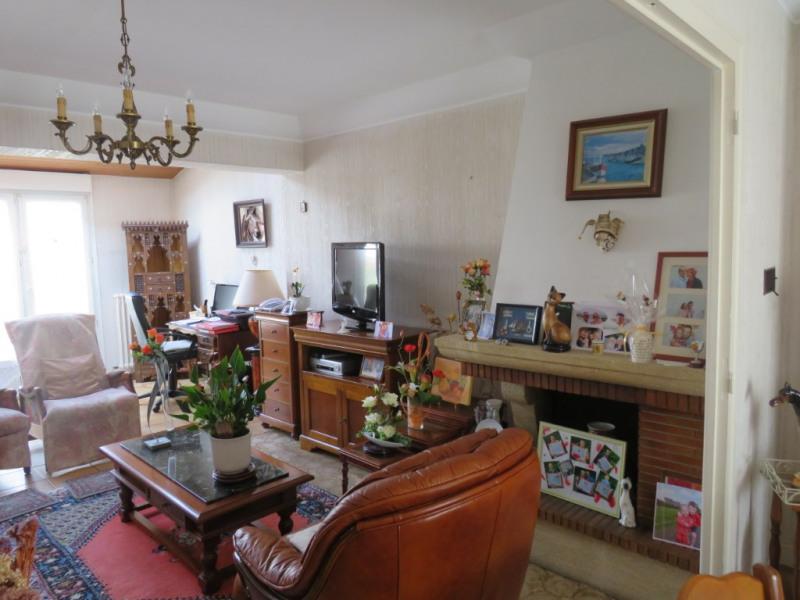 Vente maison / villa Saint brieuc 120000€ - Photo 4