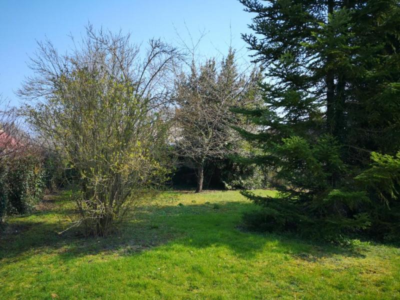 Vente maison / villa Saint maurice sur fessard 97000€ - Photo 2