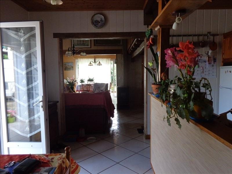 Vente maison / villa St pierre d'oleron 220400€ - Photo 14