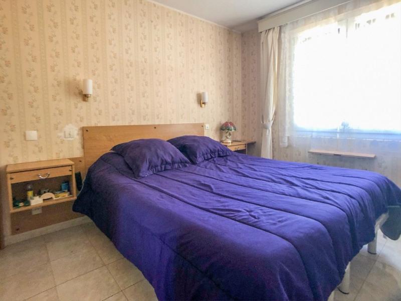 Produit d'investissement maison / villa Bezouce 262000€ - Photo 4