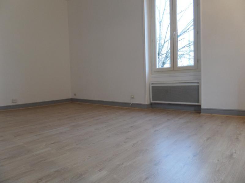 Location appartement Dijon 335€ CC - Photo 3