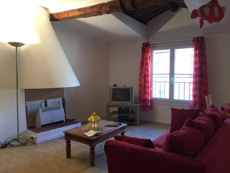 Vente appartement Aix en provence 225 000€ - Photo 2