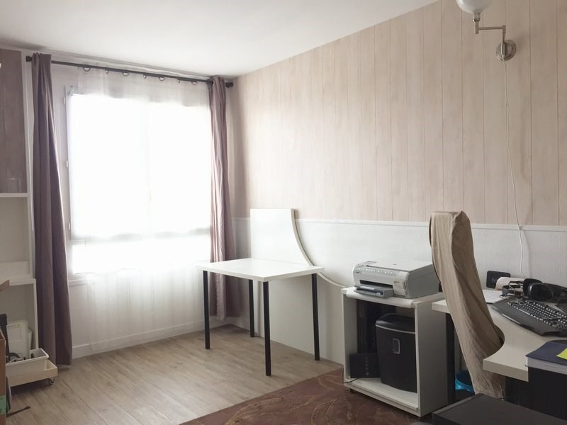 Rental apartment Caen 620€ CC - Picture 7