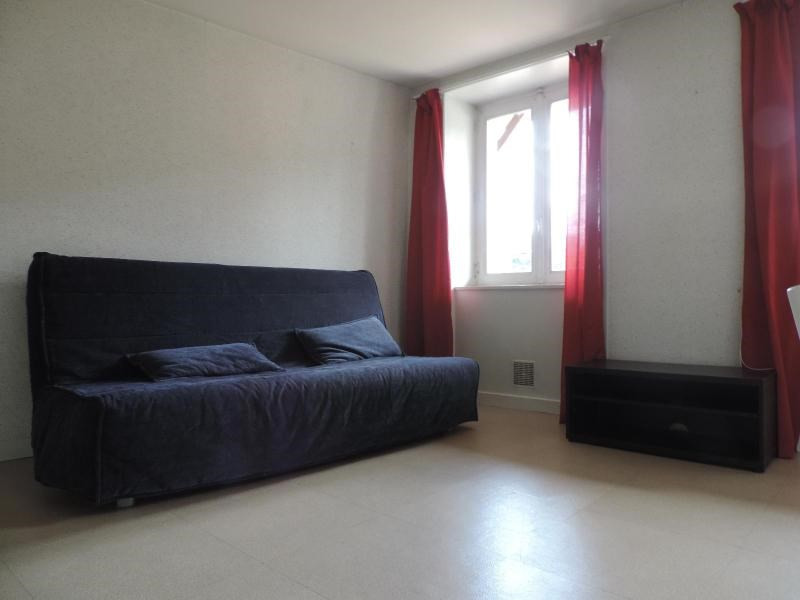 Location appartement Tarare 380€ CC - Photo 4