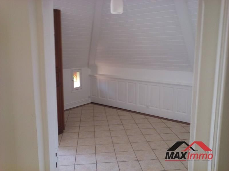 Location maison / villa La montagne 2 550€ CC - Photo 6