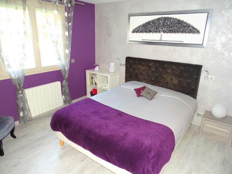 Vente maison / villa Nogent le roi 339200€ - Photo 4