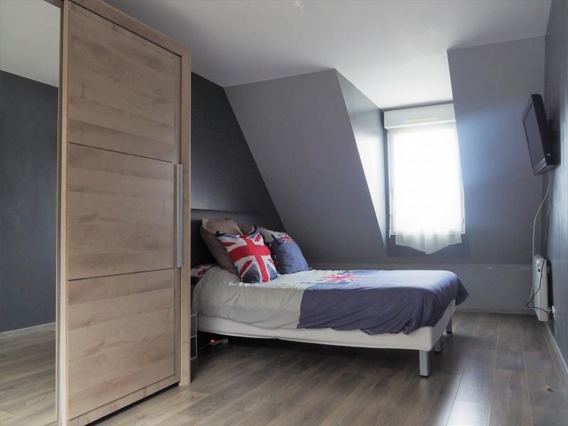 Revenda casa Rambouillet 287000€ - Fotografia 4