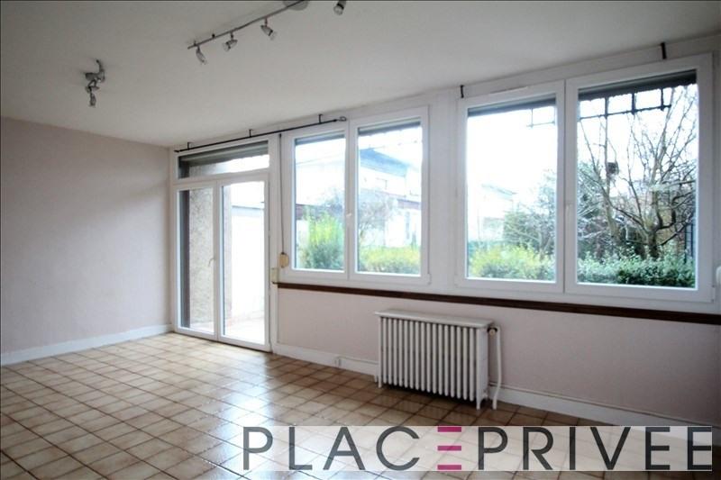 Vente maison / villa Vandoeuvre les nancy 145000€ - Photo 3