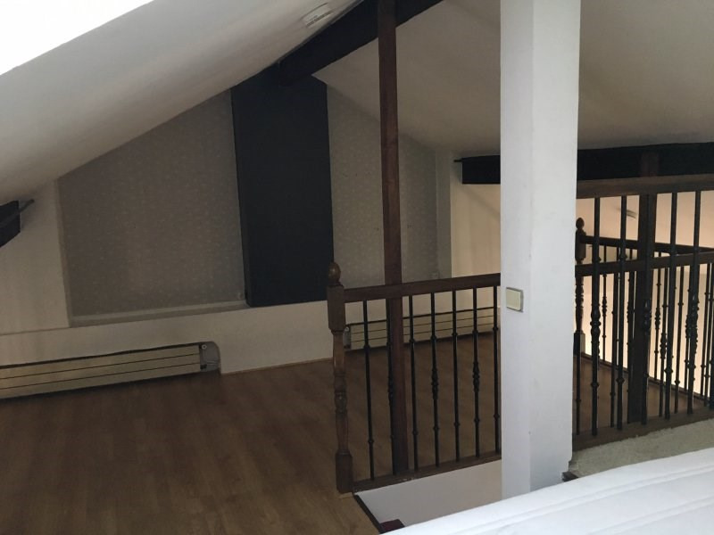 Location appartement Colombes 950€ CC - Photo 3