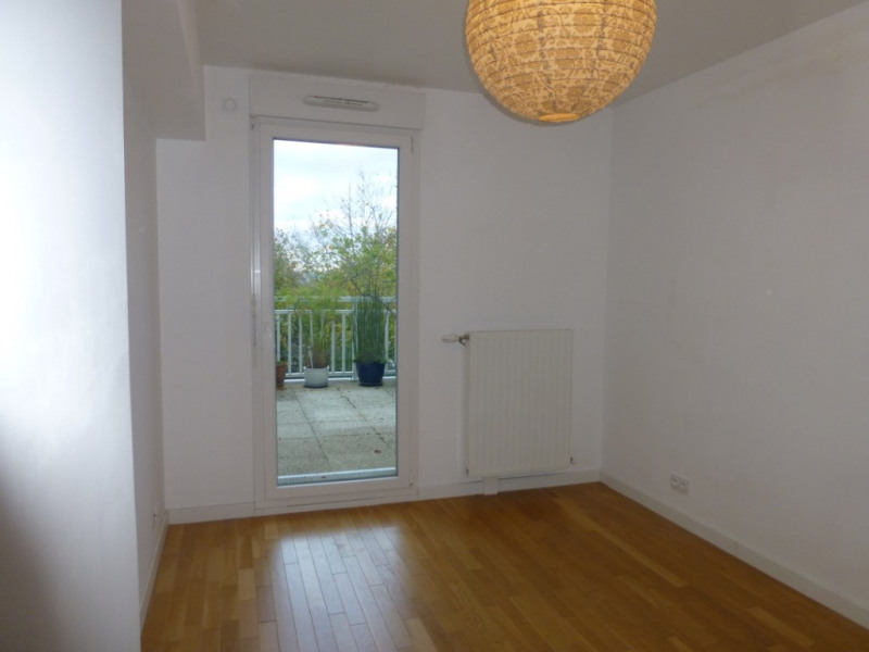 Sale apartment Villennes sur seine 519 500€ - Picture 7