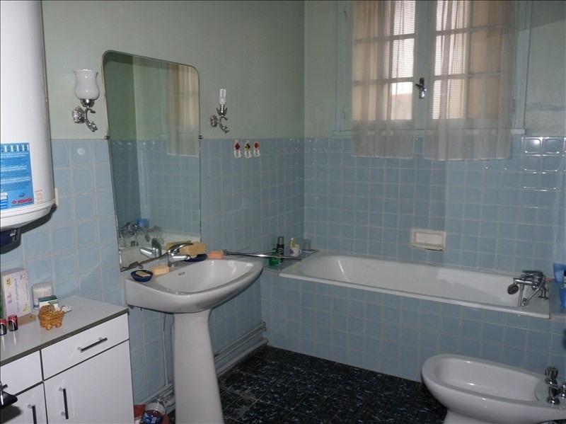 Sale house / villa Agen 137000€ - Picture 4