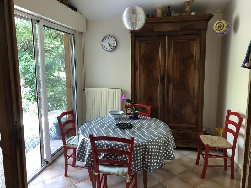 Venta  casa St benoit 259000€ - Fotografía 4
