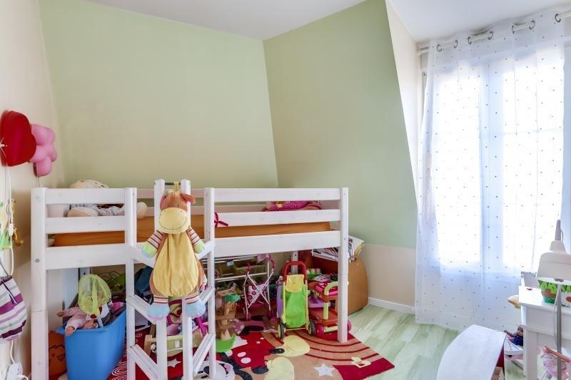 Sale apartment Noisy le grand 299000€ - Picture 4
