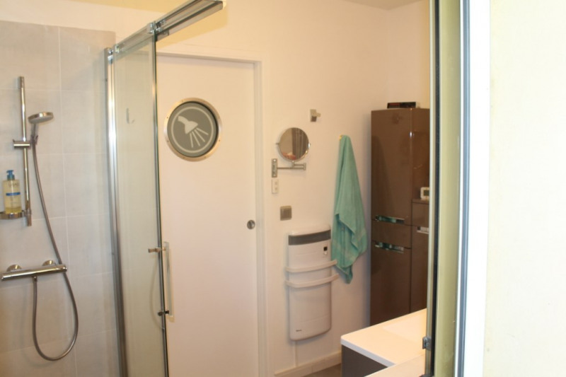 Sale apartment Pau 308000€ - Picture 5