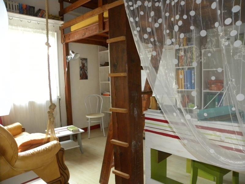 Sale house / villa Espelette 415000€ - Picture 8