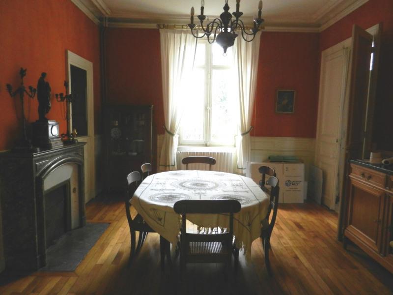 Sale house / villa Le mans 431600€ - Picture 6