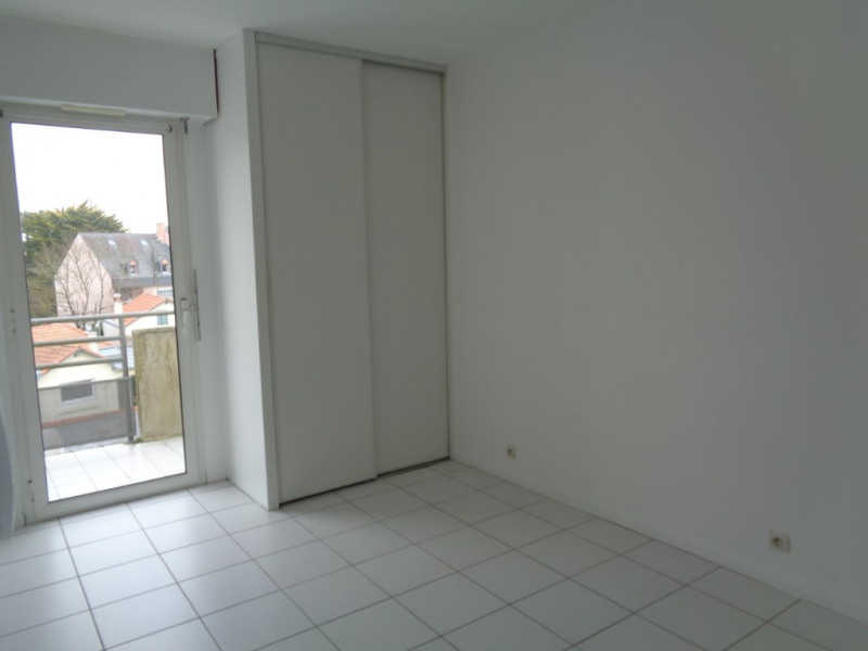 Rental apartment Pornichet 960€ CC - Picture 4