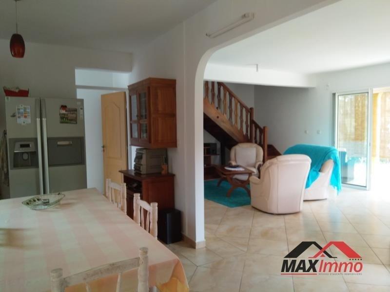 Vente maison / villa Le tampon 249000€ - Photo 4