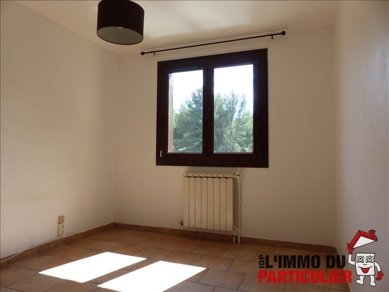 Vente appartement Marignane 177500€ - Photo 4