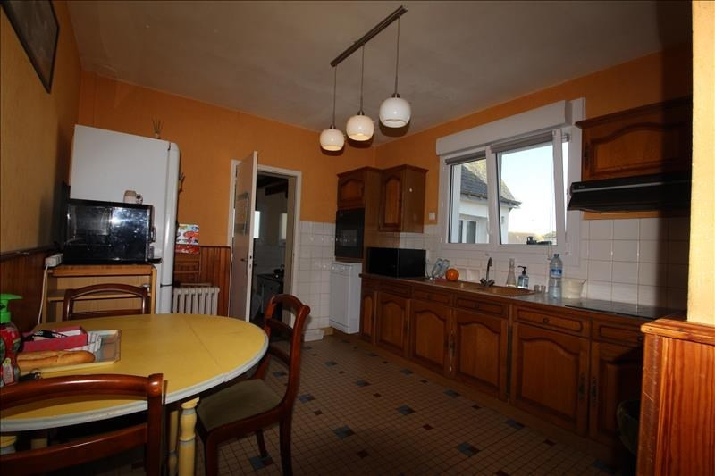 Vente maison / villa Quiberon 371614€ - Photo 5