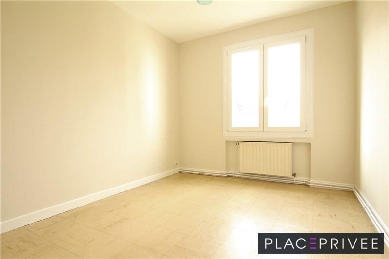Rental apartment Nancy 650€ CC - Picture 2