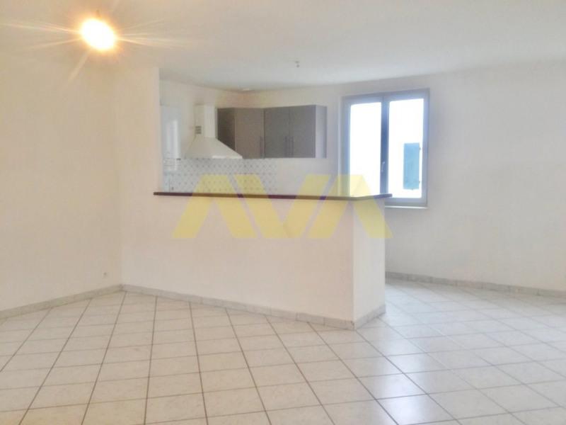 Affitto appartamento Mauléon-licharre 510€ CC - Fotografia 2