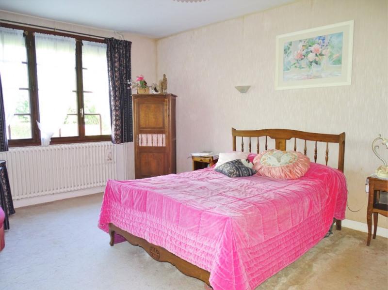 Vente maison / villa Chateauneuf en thymerais 211500€ - Photo 5
