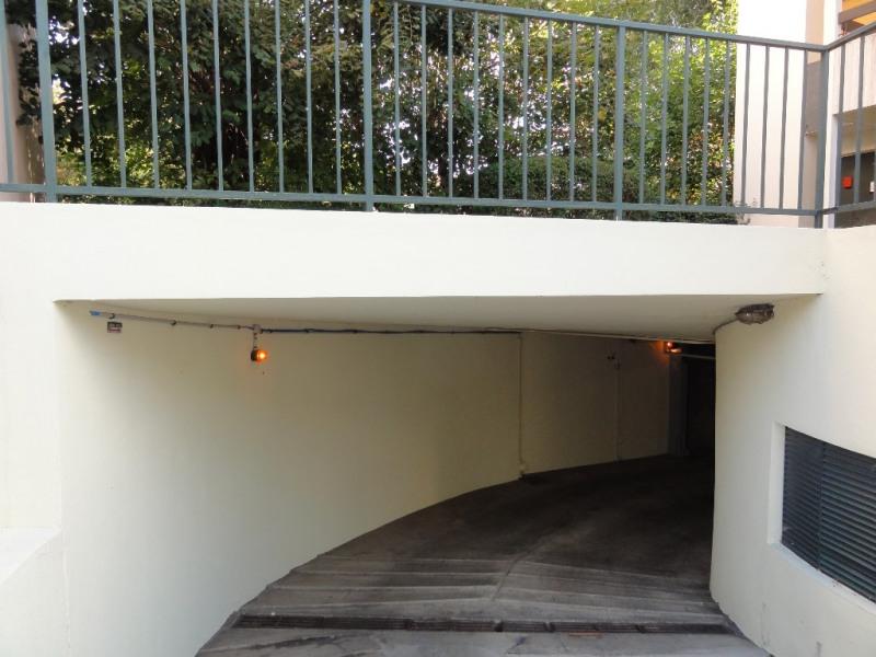 Sale parking spaces Rueil malmaison 28000€ - Picture 6