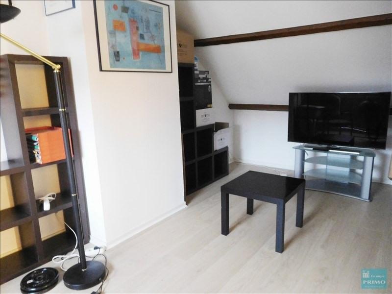 Vente maison / villa Antony 755000€ - Photo 7