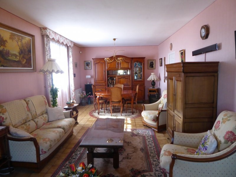Vente maison / villa Cublac 171200€ - Photo 6