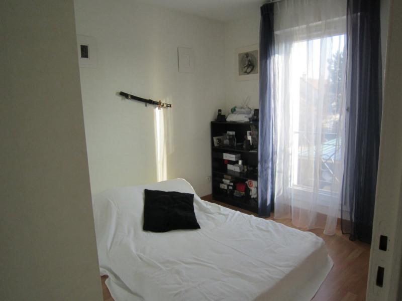 Venta  apartamento Longpont-sur-orge 157000€ - Fotografía 4