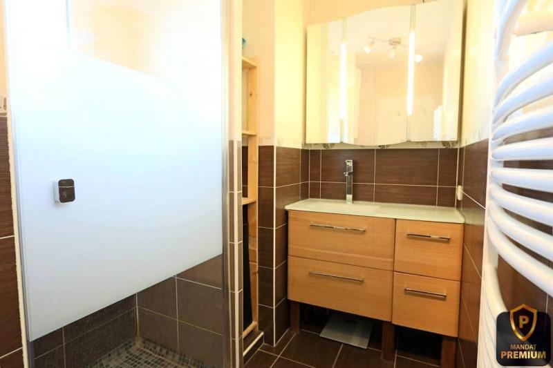 Vente appartement Colombier-saugnieu 185000€ - Photo 3