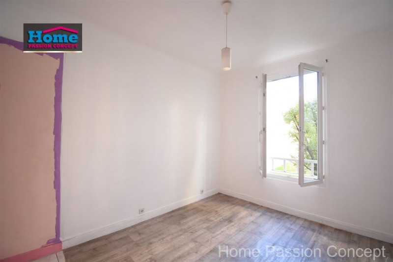Location appartement Colombes 1 050€ CC - Photo 3
