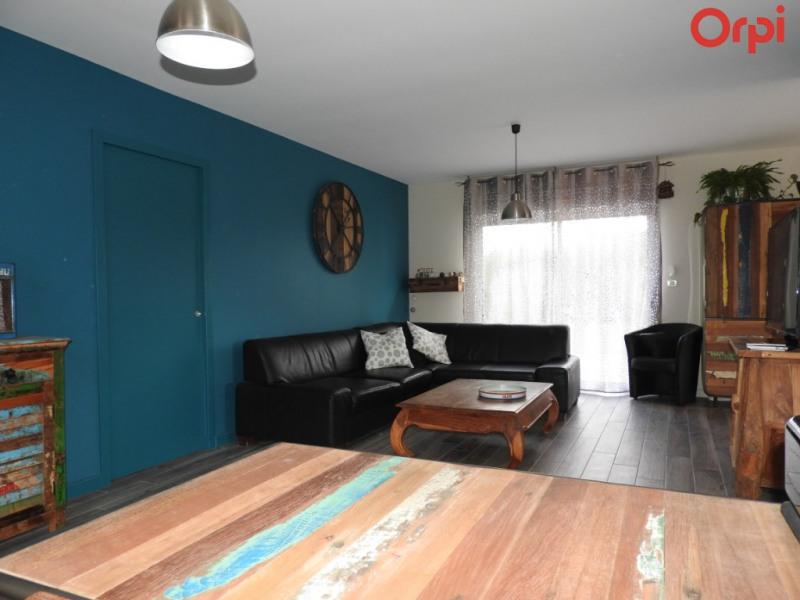 Vente maison / villa Corme ecluse 222600€ - Photo 4