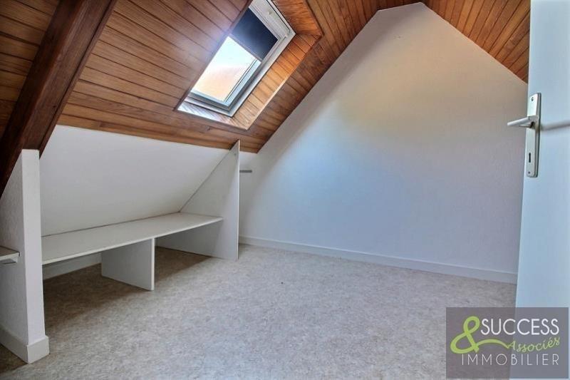 Vente maison / villa Plouay 110000€ - Photo 7